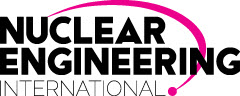Nuclear Engineering International Magazine
