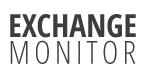 Exchange Monitor