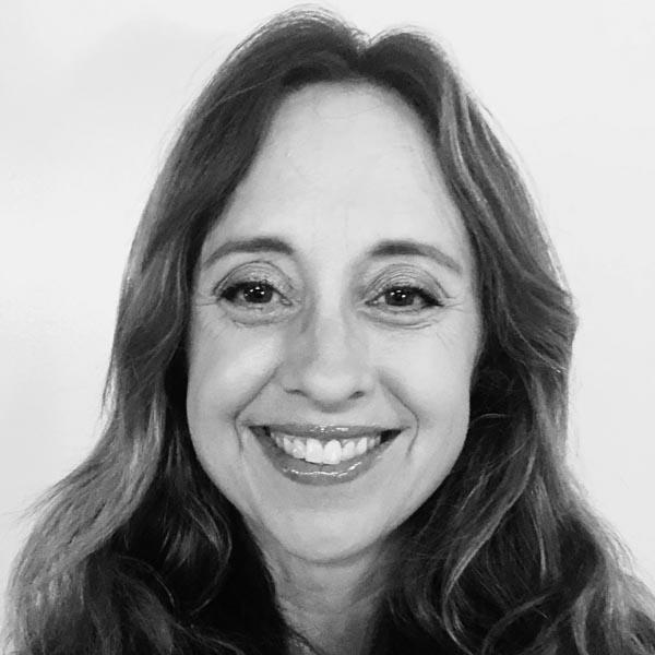 Headshot of Kari Hulac